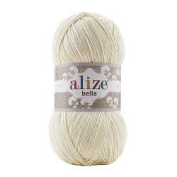 Alize Bella 100 1