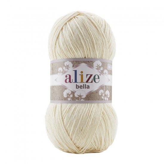 """пряжа alize bella 100 1 ( ализе белла 100 ) для летних кофточек и накидок, подойдет как взрослым так и детям - купить в украине в интернет-магазине """"пряжа-shop"""" 5717 priazha-shop.com 2"""
