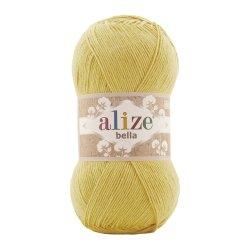 Alize Bella 100 110