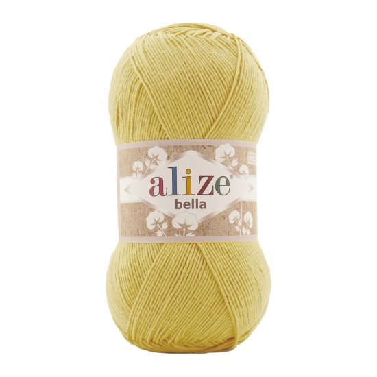 """пряжа alize bella 100 110 ( ализе белла 100 ) для летних кофточек и накидок, подойдет как взрослым так и детям - купить в украине в интернет-магазине """"пряжа-shop"""" 5729 priazha-shop.com 2"""