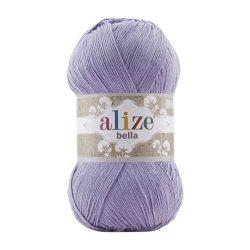 Alize Bella 100 158