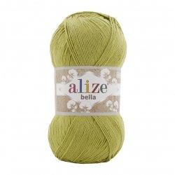 Alize Bella 100 165