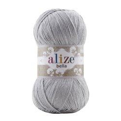 Alize Bella 100 21