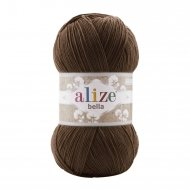 """пряжа alize bella 100 440 ( ализе белла 100 ) для летних кофточек и накидок, подойдет как взрослым так и детям - купить в украине в интернет-магазине """"пряжа-shop"""" 5737 priazha-shop.com 19"""
