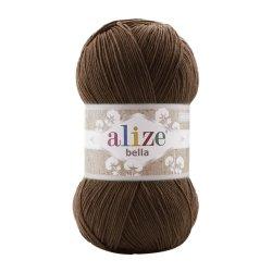 Alize Bella 100 222