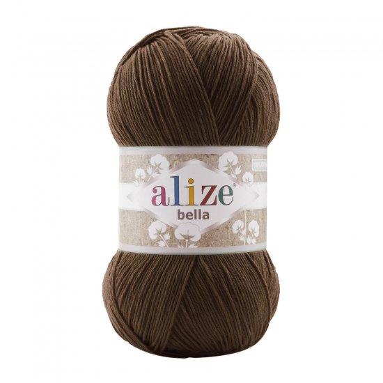 """пряжа alize bella 100 222 ( ализе белла 100 ) для летних кофточек и накидок, подойдет как взрослым так и детям - купить в украине в интернет-магазине """"пряжа-shop"""" 5732 priazha-shop.com 2"""