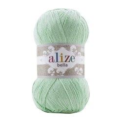 Alize Bella 100 266