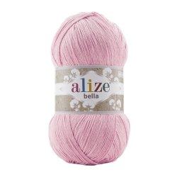 Alize Bella 100 32