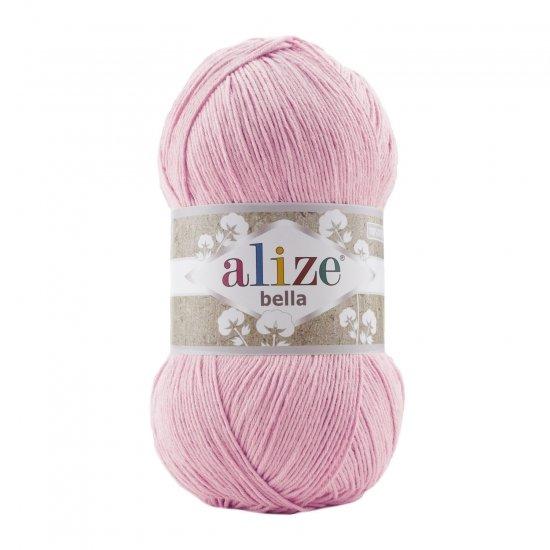"""пряжа alize bella 100 32 ( ализе белла 100 ) для летних кофточек и накидок, подойдет как взрослым так и детям - купить в украине в интернет-магазине """"пряжа-shop"""" 5719 priazha-shop.com 2"""