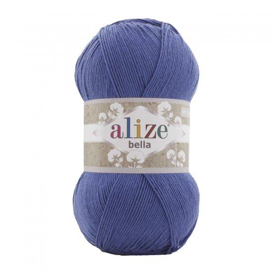 """пряжа alize bella 100 333 ( ализе белла 100 ) для летних кофточек и накидок, подойдет как взрослым так и детям - купить в украине в интернет-магазине """"пряжа-shop"""" 5734 priazha-shop.com 2"""