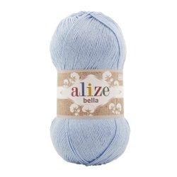 Alize Bella 100 40
