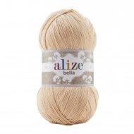 """пряжа alize bella 100 635 ( ализе белла 100 ) для летних кофточек и накидок, подойдет как взрослым так и детям - купить в украине в интернет-магазине """"пряжа-shop"""" 5750 priazha-shop.com 23"""