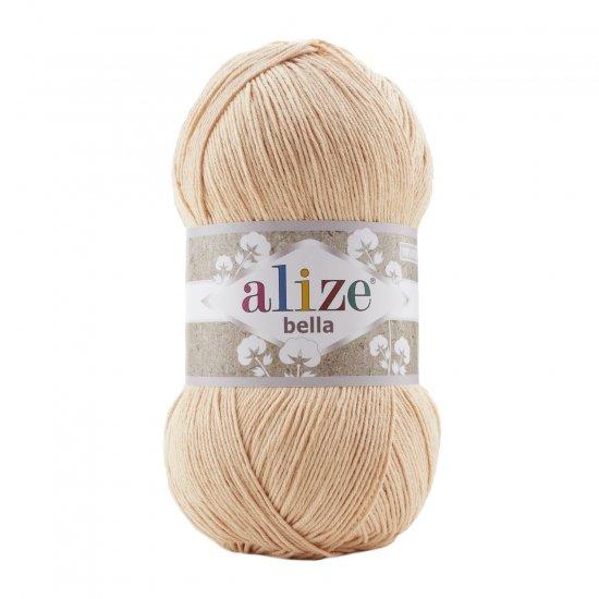 """пряжа alize bella 100 417 ( ализе белла 100 ) для летних кофточек и накидок, подойдет как взрослым так и детям - купить в украине в интернет-магазине """"пряжа-shop"""" 5736 priazha-shop.com 2"""