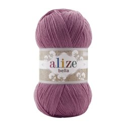 Alize Bella 100 440