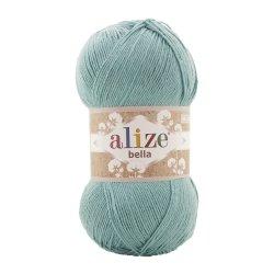 Alize Bella 100 462