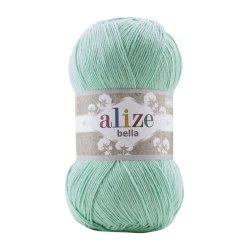 Alize Bella 100 465