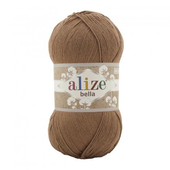"""пряжа alize bella 100 466 ( ализе белла 100 ) для летних кофточек и накидок, подойдет как взрослым так и детям - купить в украине в интернет-магазине """"пряжа-shop"""" 5740 priazha-shop.com 2"""