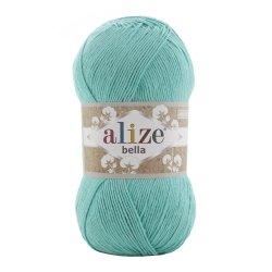 Alize Bella 100 477