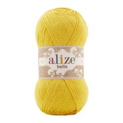 Alize Bella 100 488