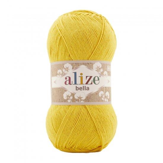 """пряжа alize bella 100 488 ( ализе белла 100 ) для летних кофточек и накидок, подойдет как взрослым так и детям - купить в украине в интернет-магазине """"пряжа-shop"""" 5742 priazha-shop.com 2"""