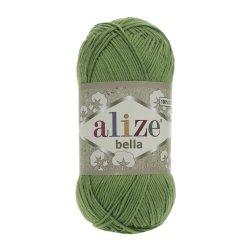 Alize Bella 100 492