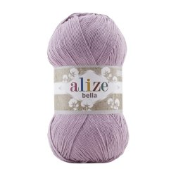 Alize Bella 100 505