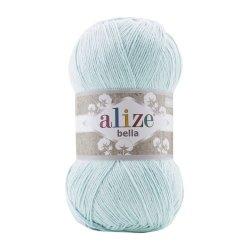 Alize Bella 100 514