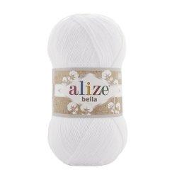 Alize Bella 100 55