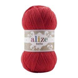 Alize Bella 100 56