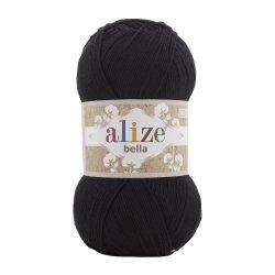 Alize Bella 100 60
