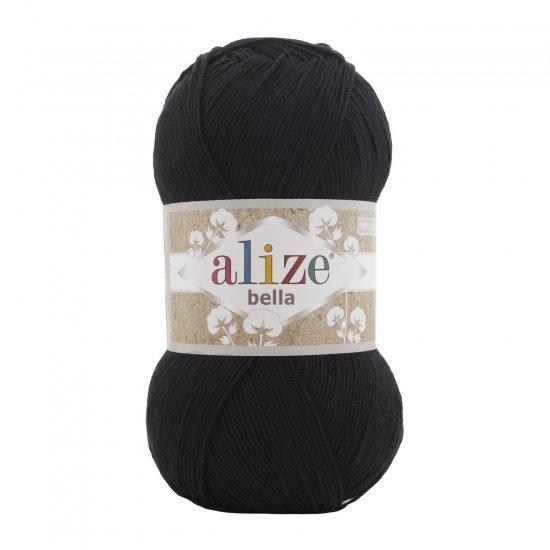 """пряжа alize bella 100 60 ( ализе белла 100 ) для летних кофточек и накидок, подойдет как взрослым так и детям - купить в украине в интернет-магазине """"пряжа-shop"""" 5723 priazha-shop.com 2"""