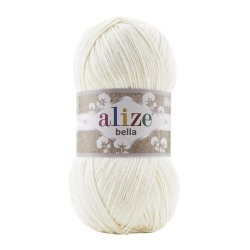Alize Bella 100 62