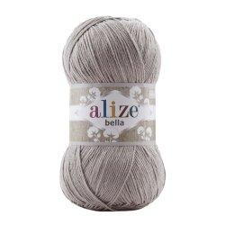 Alize Bella 100 629