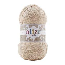 Alize Bella 100 76