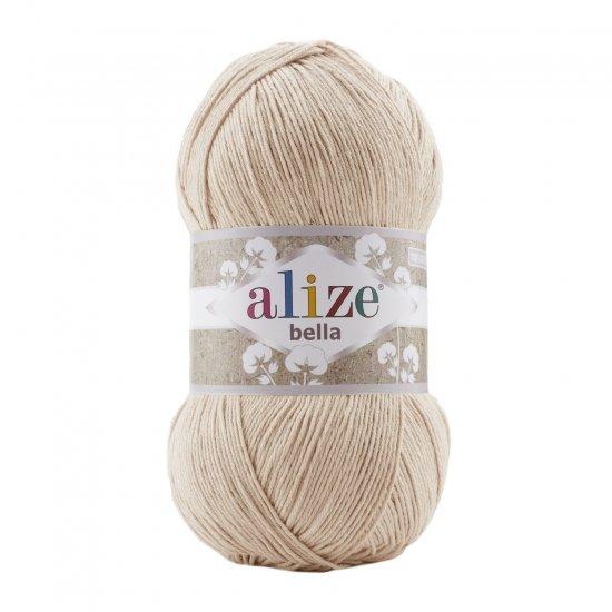 """пряжа alize bella 100 76 ( ализе белла 100 ) для летних кофточек и накидок, подойдет как взрослым так и детям - купить в украине в интернет-магазине """"пряжа-shop"""" 5725 priazha-shop.com 2"""