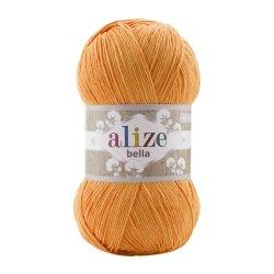 Alize Bella 100 83