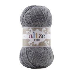 Alize Bella 100 87