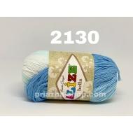 """пряжа alize bella batik 6785 ( ализе белла батик ) для летних кофточек и накидок, для взрослым и детей - купить в украине в интернет-магазине """"пряжа-shop"""" 456 priazha-shop.com 15"""