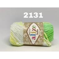 """пряжа alize bella batik 6785 ( ализе белла батик ) для летних кофточек и накидок, для взрослым и детей - купить в украине в интернет-магазине """"пряжа-shop"""" 456 priazha-shop.com 17"""