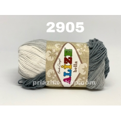 Alize Bella Batik 2905