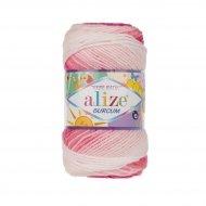 """пряжа alize burcum bebe batik 3454 ( ализе буркум бебе батик ) для детской одежды и аксессуаров, игрушек и поделок - купить в украине в интернет-магазине """"пряжа-shop"""" 5797 priazha-shop.com 5"""