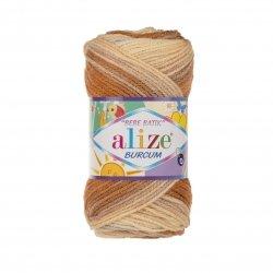 Alize Burcum Bebe Batik 6616