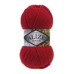 Alize Burcum Klasik 106