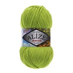 Alize Burcum Klasik 117