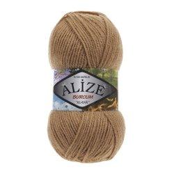 Alize Burcum Klasik 127