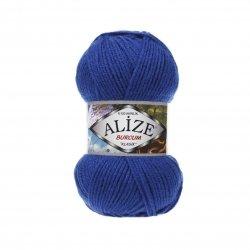 Alize Burcum Klasik 141