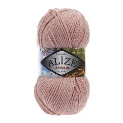 Alize Burcum Klasik 161