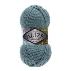 Alize Burcum Klasik 164