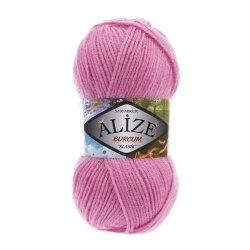 Alize Burcum Klasik 178