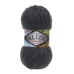 Alize Burcum Klasik 195